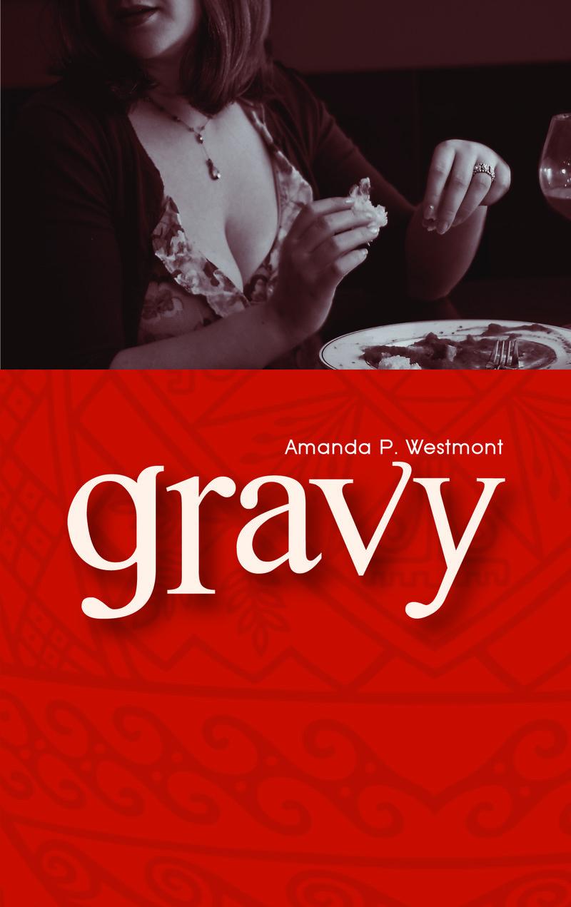 Gravy Cover