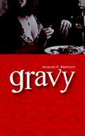 Gravy_Cover
