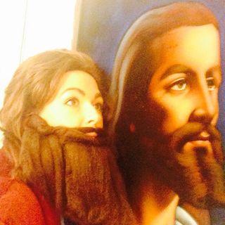 Velvet Jesus
